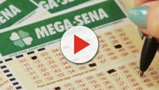 Mega-Sena, concurso 1989: confira os números sorteados neste sábado (18/11)