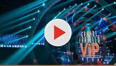 Gossip News, Grande Fratello Vip 2017: due nuovi finalisti