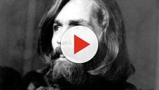 È morto Charles Manson, il 'guru' sanguinario