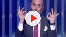 Grande Fratello Vip: Alfonso Signorini cambia idea su Cecilia Rodriguez e Moser