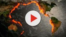 Terremoti: nel 2018 previsti di elevata magnitudo