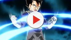 ¿Puede Vegeta usar el Ultra Instinto en 'Dragon Ball Super'?