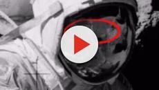 Nasa: diffusa online la prova che lo sbarco sulla Luna era un falso? Qui la clip