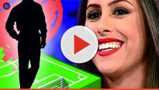 Vídeo: Viceversos y Futbolistas: un embarazo y una ruptura