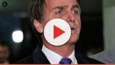Vídeo: conheça o homem por trás de Bolsonaro nos EUA