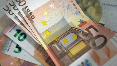 1000 euros par mois pour tous, c'est pour quand?