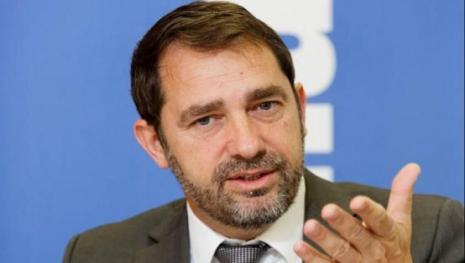 Christophe Castaner va-t-il cumuler ses fonctions ?