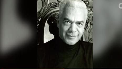 'The Cosby Show' actor Earle Hyman dies at 91