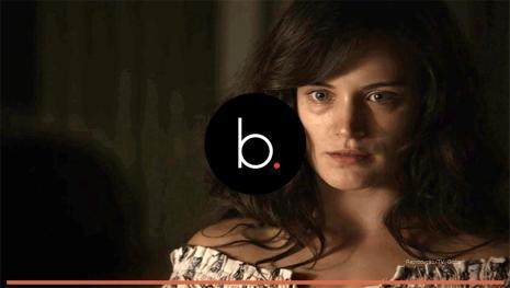 Video: 'Vou te destruir', promete Clara ao jurar vingança contra Sophia