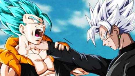 'Dragon Ball Super': Details from E116 that you might have missed