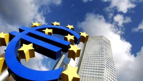 Conti correnti a rischio anche sotto i 100 mila euro