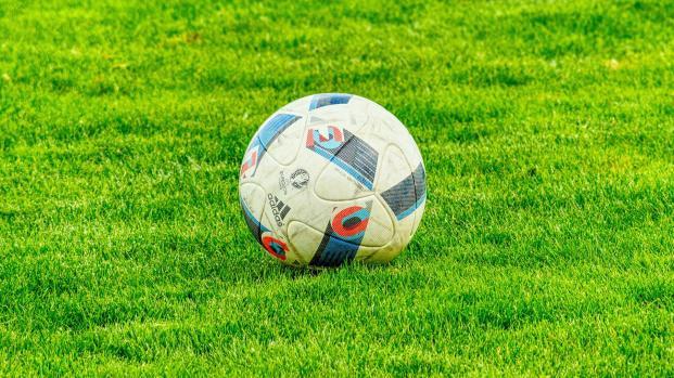 L'addio di Carlo Tavecchio al calcio italiano