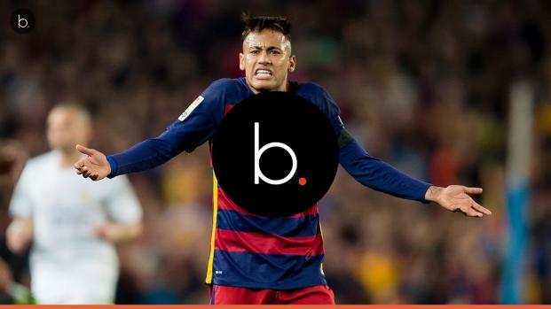 Neymar: De saída do PSG? Rumores apontam data da transferência para Real Madrid