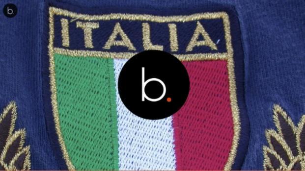 Una Svezia poco brillante castiga l'Italia, riflesso di un intera Nazione