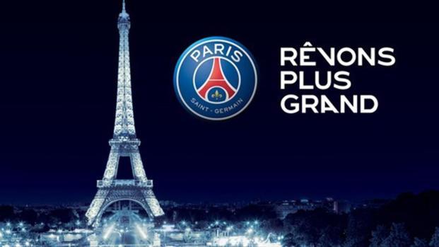 PSG – Ligue 1: Les 10 poursuivants du club n'ont pas gagné ce week-end !