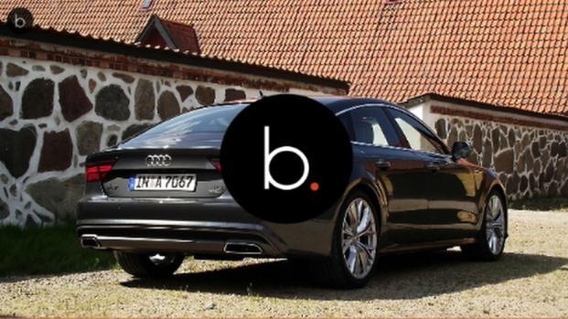 Le tre case automobilistiche tedesche senza rivali nel settore premium