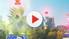 Pokemon Go wants to reward players
