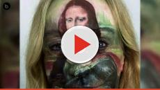Vídeo: El arte un reflejo del mundo: Leonardo vs Picasso