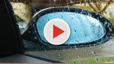 8 medidas de segurança para dirigir na chuva