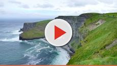 Saiba como trabalhar e estudar na Irlanda