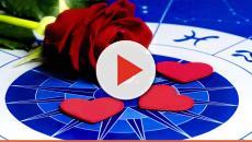 Assista: Como os signos agem quando estão apaixonados