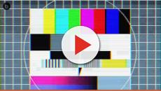 Paz padilla abandona el plató de televisión sin previo aviso