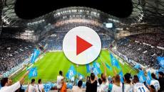 Mercato : L'OM en concurrence avec l'AC Milan pour un attaquant italien ?