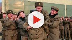 Corea del Nord e ISIS: cosa preoccupa l'occidente