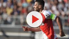 Monaco doit s'inspirer de Porto et City pour se qualifier !