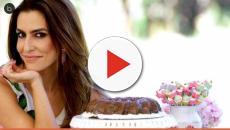 Vídeo: Falida, apresentadora vende imóvel em NY, iate e ilha particular