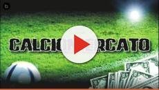 Serie B Calciomercato, Lecce su un ex nazionale
