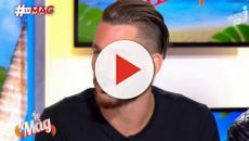 SCOOP : Raphaël Pépin (La Villa 3) remplacera bientôt Jeremstar !