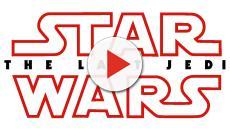 Star Wars - Les Derniers Jedis : Les plus folles théories du Net