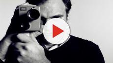 Voici enfin le scénario du dernier Tarantino ?