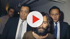 Charles Manson died in prison: is his revenge possible after death?
