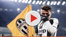 Champions League, Juventus Barcellona: le formazioni
