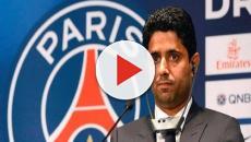 Mercato : Le PSG s'est renseigné pour recruter cet international tricolore !
