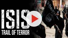 ISIS: due marocchini e un tunisino espulsi dall'Italia
