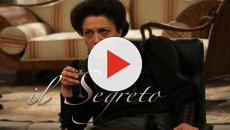 Il Segreto, anticipazioni spagnole: Saul in grave pericolo