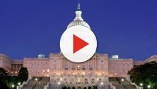 Escándalo en Washington; Congresista homofóbico renuncia al ser expuesto