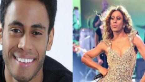 Ícaro Silva detona quadro após piada de Faustão ao vivo: 'Humilhante'