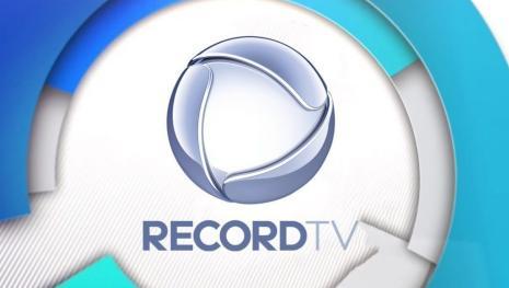 Assista: Católicos se revoltam ao ver RecordTV ligar Papa ao anticristo, veja.