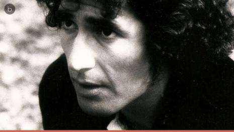 Miguel Ríos. Los viejos rockeros nunca mueren (IV)