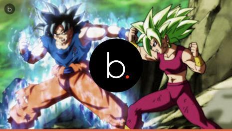 Goku estaria com depressão em Dragon Ball Super?