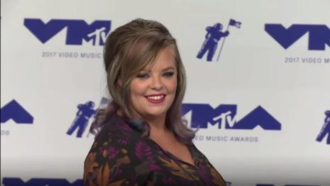Catelynn Lowell rehab: 'Teen Mom OG' star enters treatment