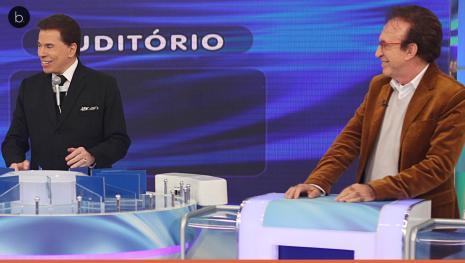 Vídeo: SBT demite dois famosos humoristas