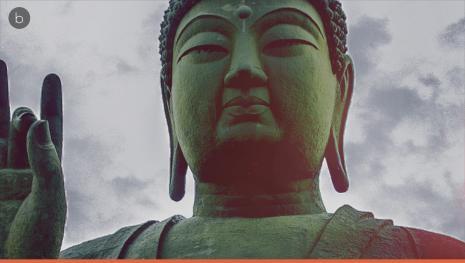El Budismo, de Siddharta a Buda