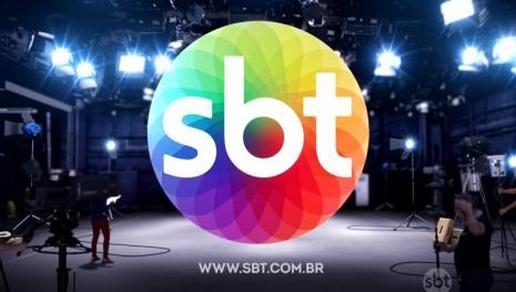 Moacyr é demitido do SBT e Nóbrega se revolta: 'Foi um choque'