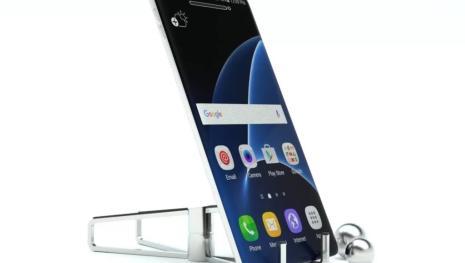 5 características do Samsung Galaxy S10 que você gostaria de ver