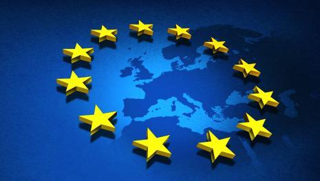 Unione Europea, brutta sorpresa in vista per l'Italia?